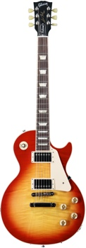 Gibson Les Paul Traditional Plus Top